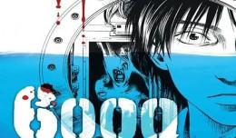 6000 komikku logo critique