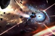 Sid Meier's Starships Screen 2