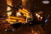 battlefleet gothic armada screen 1