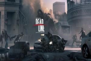 breach & clear deadline logo