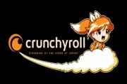 crunchyroll wii u