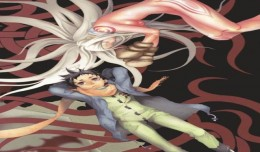 deadman wonderland japan expo sud