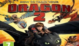 dragon 2 review logo