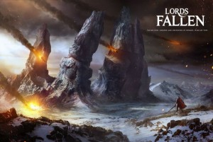 lords of the fallen review n-gamz logo