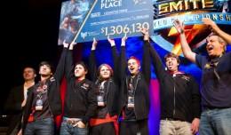 smite world championship screen cognitive prime 1
