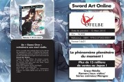 sword art online roman ofelbe