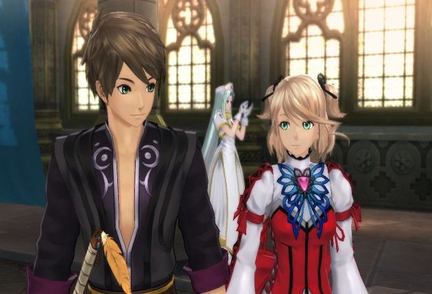 tales of zestiria tales of costume 1