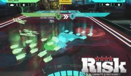 RISK Next Gen Screen 1