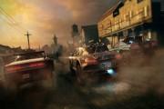 The Crew Speed Cars DLC