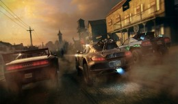 The Crew Speed Cars DLC