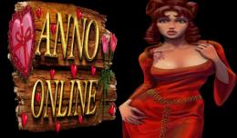 anno online valentine day logo sexy