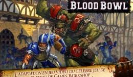 blood bowl tablette logo