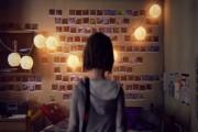 life is strange episode 1 chrysalis review screen 2