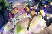 Naruto Shippuden UNS 4 est le plus beau cadeau que CyberConnect 2 pouvait offrir aux fans de la saga!