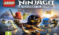 ninjago keyart logo