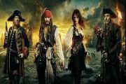pirates des caraibes 5 logo