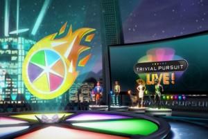 trivial pursuit live logo