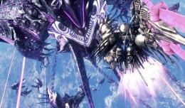 Xenoblade Chronicles X justifie à lui seul l'achat d'une Wii U, ni plus, ni moins!