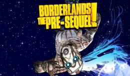 Borderlands The pre-sequel review n-gamz logo