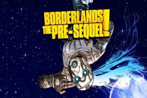 Borderlands The pre-sequel review n-gamz logo
