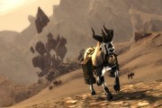 Guild Wars 2 Heart of Thorns live screen 1