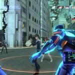 Le jeu prend la forme d'un tactical RPG au gameplay travaillé lors des phases de combat