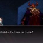 Belladim a tué tous ceux que vous aimiez... il va devoir payer!