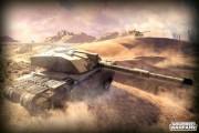 armored warfare matchmaking screen 01