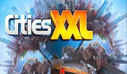 cities xxl test review logo