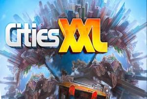 cities xxl test review logo