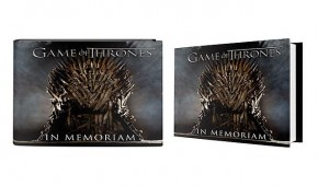game of thrones in memoriam