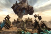 guild wars 2 heart of thorns deserts frontaliers