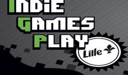 indie games play lille