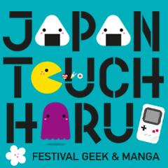 Le festival geek & manga à ne pas rater!