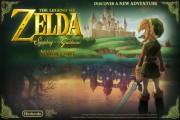 the legend of zelda symphony of the goddesses concert