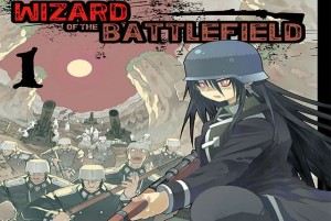 wizard of the battlefield cover logofinal