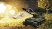 AW_ArtilleryUpdate_001_20150417_171845