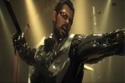 Deus Ex Mankind Divided Screen 6