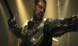 Deus Ex Mankind Divided Screen 6