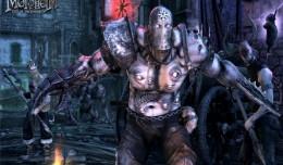 Mordheim Mutation 1