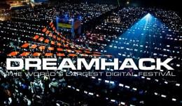 dreamhack tours 2015 logo