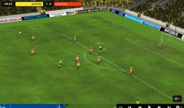 football manager classic 2015 logo