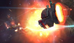 homeworld 2 remastered collection screen 2
