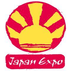Japan Expo 16ème impact!