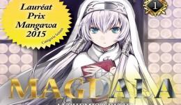 magdala alchemist path mangawa 2015
