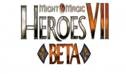 might & magic heroes 7 logo