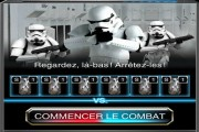 star wars force collection fr screen 4