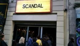 Concert Scandal  25042015 - copyright MCD-0001
