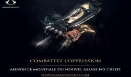 assassin's creed next gen