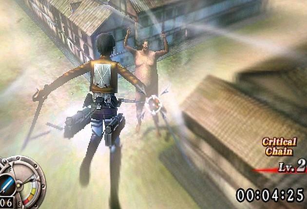 attack on titan eren logo